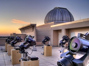 telescopes 3